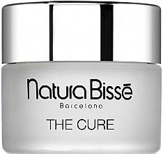 Парфюми, Парфюмерия, козметика Анти стрес крем - Natura Bisse The Cure Cream