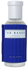 Парфюми, Парфюмерия, козметика Ted Baker Eau de Toilette - Тоалетна вода