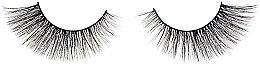 Парфюми, Парфюмерия, козметика Изкуствени мигли - Lash Me Up! Eyelashes American Doll