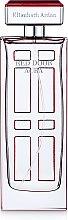 Парфюми, Парфюмерия, козметика Elizabeth Arden Red Door Aura - Тоалетна вода (тестер с капачка)