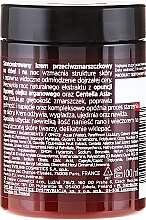 Концентриран крем против бръчки - Eveline Cosmetics Botanic Expert Concentrated Anti-wrinkle Day & Night Cream — снимка N2