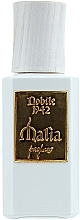 Парфюмерия и Козметика Nobile 1942 Malia - Парфюмна вода (тестер с капачка)