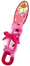 Парфюмерия и Козметика Комплект за педикюр, 2537 - Donegal Pedicure Set