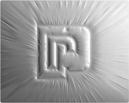 Парфюмерия и Козметика Paco Rabanne Invictus - Комплект (тоал. вода/100ml + део/150ml)
