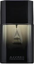 Парфюмерия и Козметика Azzaro Pour Homme Night Time - Тоалетна вода