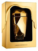 Парфюми, Парфюмерия, козметика Paco Rabanne Lady Million Collector's Edition - Парфюмна вода