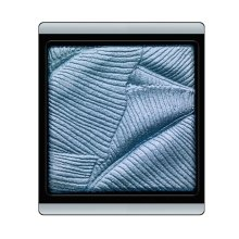 Парфюми, Парфюмерия, козметика Перлени сенки за очи - Artdeco Art Couture Eyeshadow