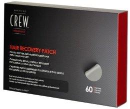 Парфюми, Парфюмерия, козметика Лепенки против косопад - American Crew Trichology Anti-Hair Loss Patch