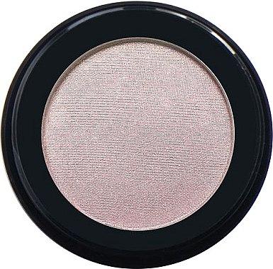 Перлени сенки за очи - Paese Sparkle Mono Perl Eyeshadow