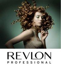 Лак за коса с ултра силна фиксация - Revlon Professional Pro You Extra Strong Hair Spray Extreme — снимка N3