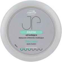 Парфюми, Парфюмерия, козметика Паста за фиксиране на косата - Joanna Professiona Fixing Paste