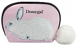 Парфюми, Парфюмерия, козметика Козметична чанта със зайче, 4848 - Donegal
