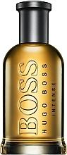 Парфюмерия и Козметика Hugo Boss Boss Bottled Intense Eau de Parfum - Парфюмна вода