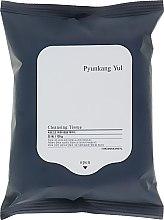 Парфюми, Парфюмерия, козметика Почистващи кърпички за лице - Pyunkang Yul Cleansing Tissue