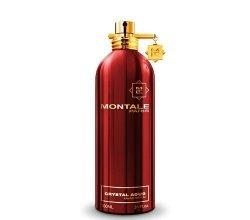 Парфюми, Парфюмерия, козметика Montale Crystal Aoud - Парфюмна вода