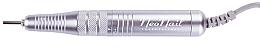 Парфюмерия и Козметика Фреза за маникюр и педикюр - NeoNail Professional Nail Drill Mini 12W