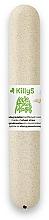 Парфюмерия и Козметика Калъф на четка за зъби, биоразградим - KillyS