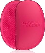 Парфюми, Парфюмерия, козметика Четка за коса - Tangle Teezer Salon Elite Pink Blush