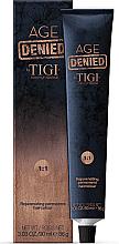Парфюмерия и Козметика Боя за коса - Tigi Age Denied Colour Rejuvenating Permanent