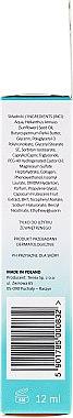 Серум за устни с хиалуронова киселина - DermoFuture Precision Hyaluronic Lip — снимка N4