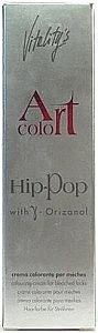 Крем-боя за изрусяване - Vitality's Hip-Pop Color