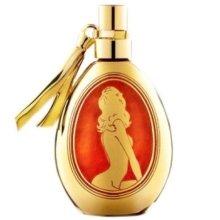 Парфюмерия и Козметика Agent Provocateur Maitresse Gold Edition - Парфюмна вода ( тестер без капачка )