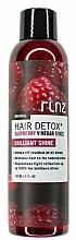 Парфюми, Парфюмерия, козметика Балсам за коса - Alcina Hair Detox