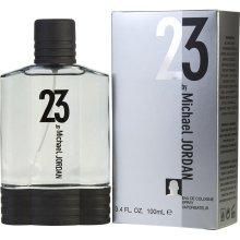 Парфюми, Парфюмерия, козметика Michael Jordan Cologne Spray 23 - Одеколони