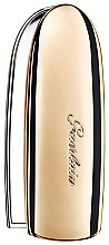 Парфюми, Парфюмерия, козметика Калъф за червило - Guerlain Rouge G de Guerlain Romantic Boheme Case