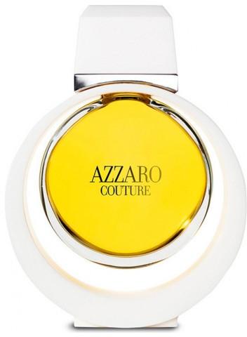 Azzaro Couture - Парфюмна вода — снимка N1