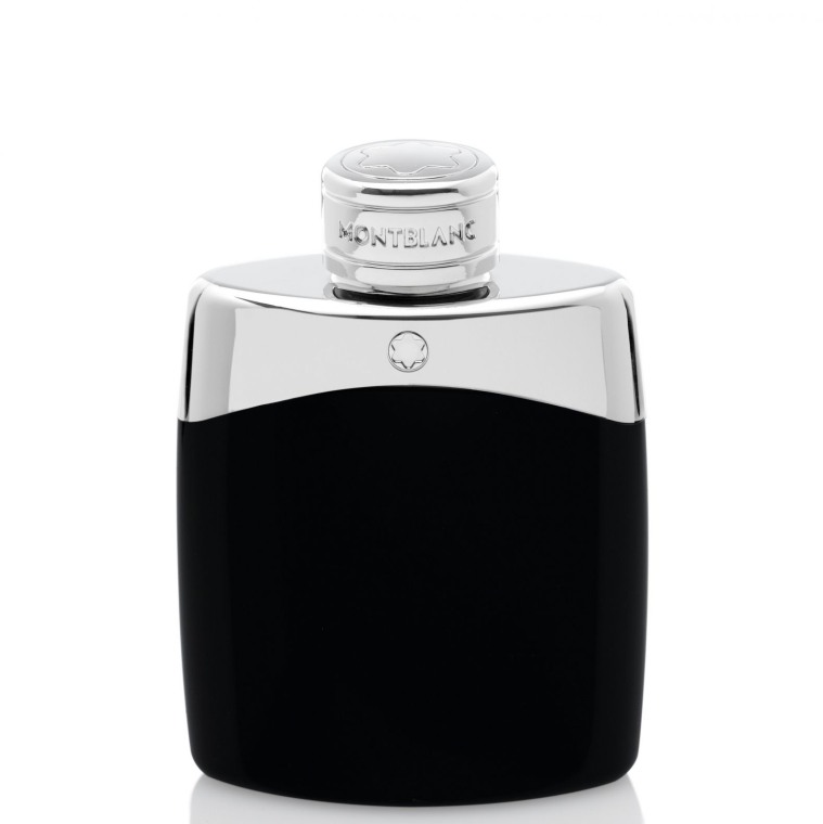 Montblanc Legend - Тоалетна вода (тестер с капачка)