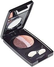 Парфюмерия и Козметика Сенки за очи - Karaja Aquacolor Eye Shadow (4.5 g)