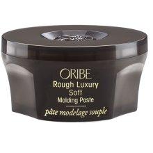 Парфюми, Парфюмерия, козметика Моделираща паста срена степен на фиксация - Oribe Rough Luxury Soft Molding Paste