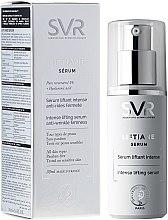 Парфюми, Парфюмерия, козметика Интензивен подмладяващ серум за лице - SVR Liftiane Intense Lifting Serum