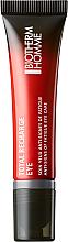 Парфюмерия и Козметика Околоочен крем за мъже - Biotherm Homme Total Recharge Eye