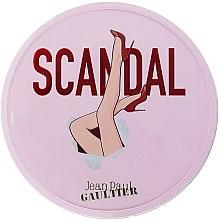Парфюми, Парфюмерия, козметика Jean Paul Gaultier Scandal - Комплект (парф. вода/50ml + лосион за тяло/75ml)
