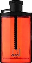 Парфюмерия и Козметика Alfred Dunhill Desire Extreme - Тоалетна вода