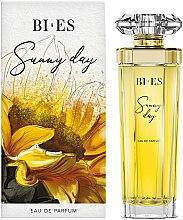 Парфюми, Парфюмерия, козметика Bi-Es Sunny Day - Парфюмна вода
