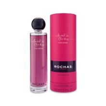 Парфюми, Парфюмерия, козметика Rochas Secret de Rochas Rose Intense - Парфюмна вода