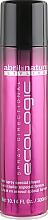 Парфюмерия и Козметика Еко лак за коса - Abril et Nature Advanced Stiyling Spray Directional Ecologic