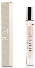 Парфюми, Парфюмерия, козметика Burberry Brit Rhythm Floral for Her - Тоалетна вода (мини рол-он)