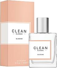 Парфюмерия и Козметика Clean Blossom 2020 - Парфюмна вода