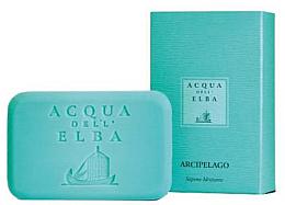 Парфюмерия и Козметика Acqua dell Elba Arcipelago Women - Парфюмен сапун