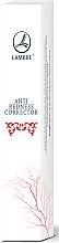 Парфюмерия и Козметика Коректор за куперозна кожа - Lambre Anti Redness Corrector