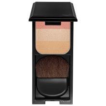 Парфюми, Парфюмерия, козметика Руж - Shiseido Face Color Enhancing Trio