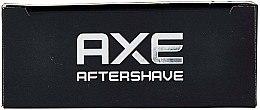 Лосион за след бръснене - Axe Click Aftershave — снимка N3