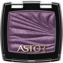 Парфюми, Парфюмерия, козметика Сенки - Astor Eye Artist Color Waves Shadow