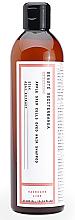 Парфюми, Парфюмерия, козметика Шампоан за боядисана коса - Beaute Mediterranea Apple Stem Cells Dyed Hair Shampoo