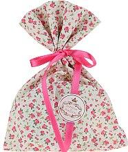 Парфюми, Парфюмерия, козметика Ароматно саше на розови цветчета - Essencias De Portugal Tradition Charm Air Freshener