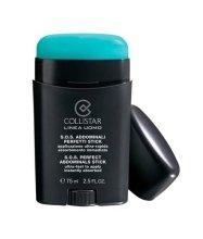 Парфюмерия и Козметика Стик-грижа за кожата на корема - Collistar S.O.S Perfect Abdominals Stick